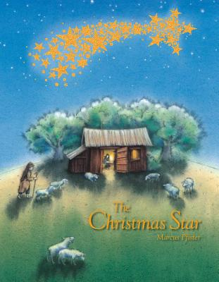 The Christmas Star Cover Image