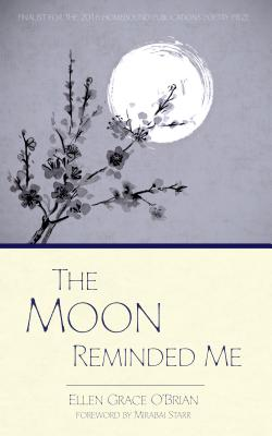 The Moon Reminded Me Cover