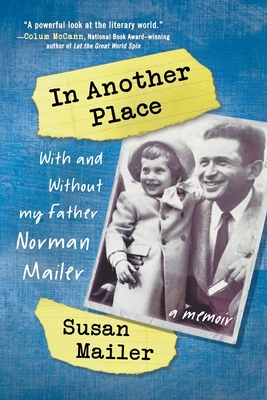 Cover for In Another Place