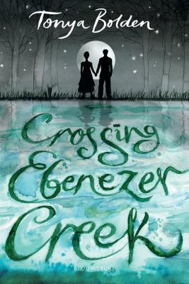 Crossing Ebenezer Creek Cover Image