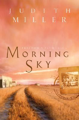 Morning Sky Cover