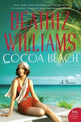 Cocoa Beach (Bargain Edition)