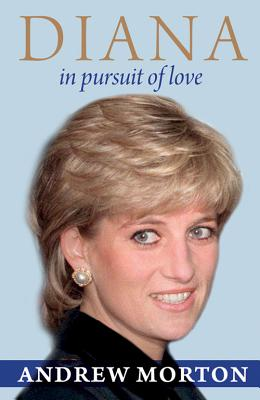 Diana: In Pursuit of Love Cover Image