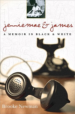 Cover for Jenniemae & James