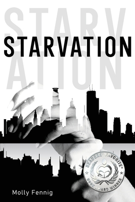 Starvation Cover Image