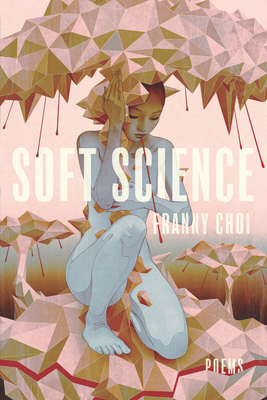 Soft Science Cover Image