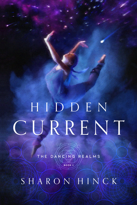 Cover for Hidden Current (Book 1)