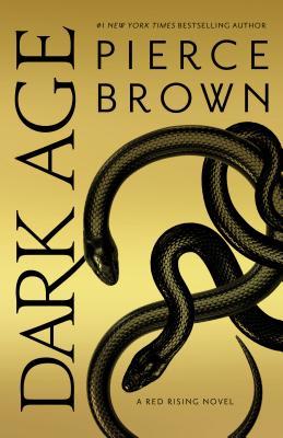 Dark Age Cover Image
