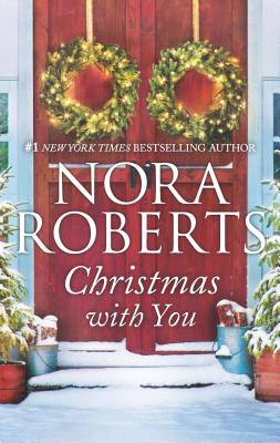 Christmas with You: A 2-In-1 Collection Cover Image