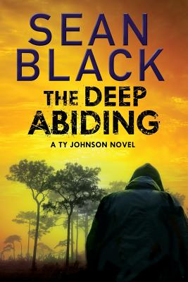 The Deep Abiding Cover Image