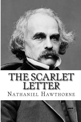 romanticism and symbolism in the scarlet letter a romantic work of fiction in a historical setting b The scarlet letter is one of the most famous examples of american romanticiam explain how the novel reveals the following qualities f romantisism.