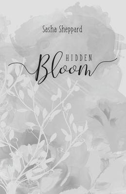 Hidden Bloom Cover Image