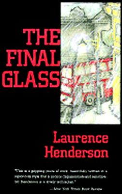 Final Glass the Cover