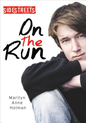 On the Run (Lorimer SideStreets) Cover Image