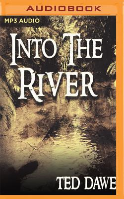 Into the River Cover Image