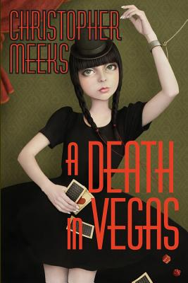 A Death in Vegas Cover Image