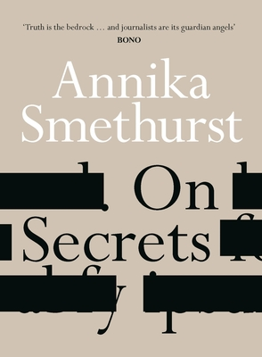 On Secrets (On Series) Cover Image