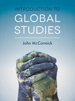 Introduction to Global Studies Cover Image