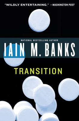 Transition Cover Image