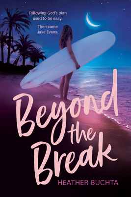 Beyond the Break Cover Image