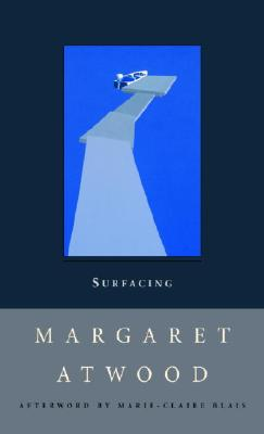 Surfacing Cover Image