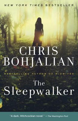 The Sleepwalker: A Novel (Vintage Contemporaries) Cover Image