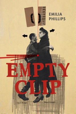 Cover for Empty Clip