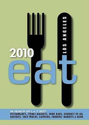 Eat LA