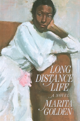 Long Distance Life Cover Image