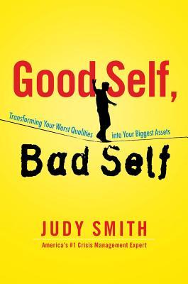 Good Self, Bad Self Cover