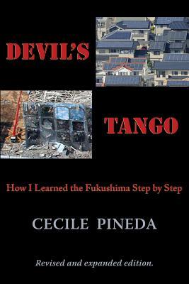Devil's Tango Cover