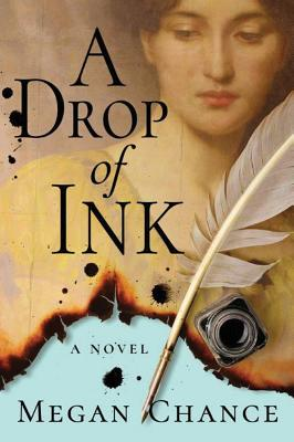 A Drop of Ink Cover Image