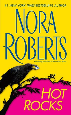 Hot Rocks cover image
