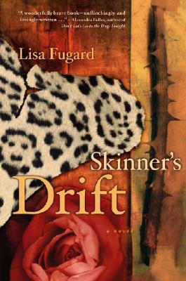 Skinner's Drift Cover