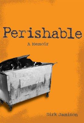 Perishable Cover