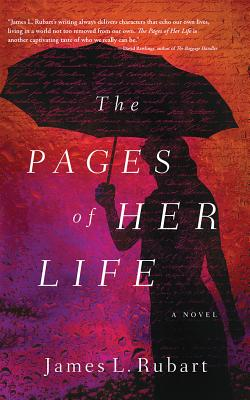 The Pages of Her Life Cover Image