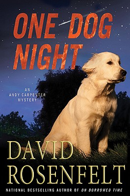 One Dog Night Cover