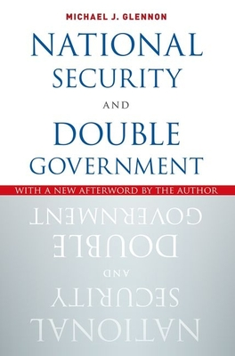 National Security and Double Government Cover Image