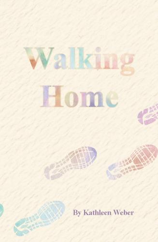 Walking Home Cover Image