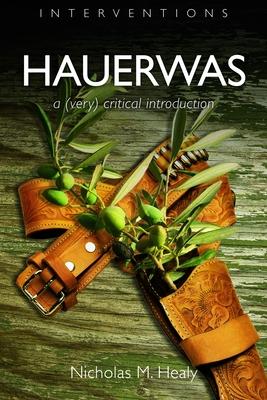 Hauerwas Cover