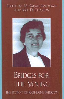 Cover for Bridges for the Young