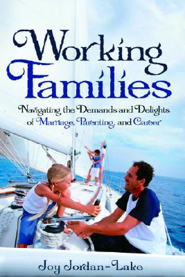 Working Families Cover