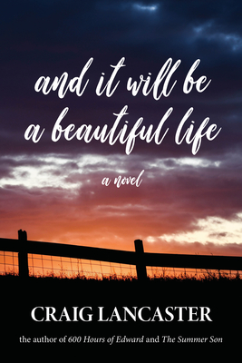 And It Will Be a Beautiful Life Cover Image