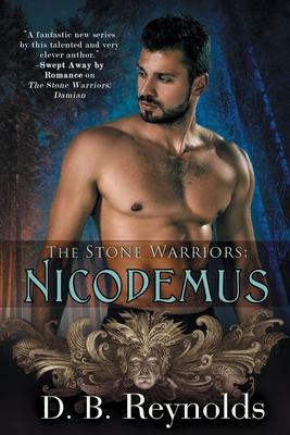 The Stone Warriors: Nicodemus Cover Image