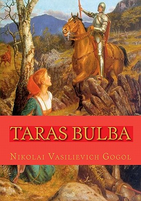 Taras Bulba: And 5 Other Stories Cover Image