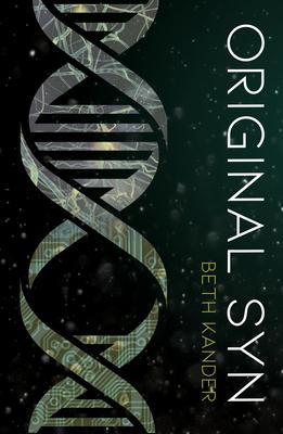 Cover for Original Syn