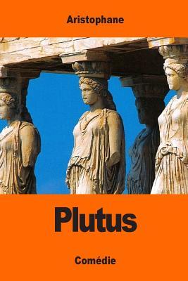 Plutus Cover Image