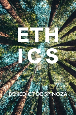 Ethics Cover Image