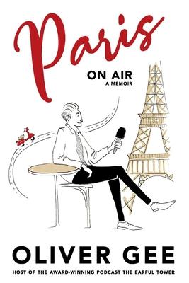 Paris On Air Cover Image