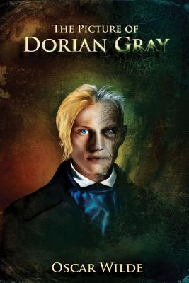 The Picture of Dorian Gray: 13 chapter version Cover Image
